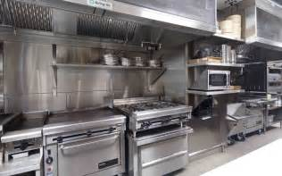 cuisine equip馥 studio restaurant layout sles studio design gallery best design
