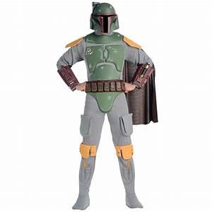 Star Wars Kostüm Herren : jetzt erh ltlich ~ Frokenaadalensverden.com Haus und Dekorationen