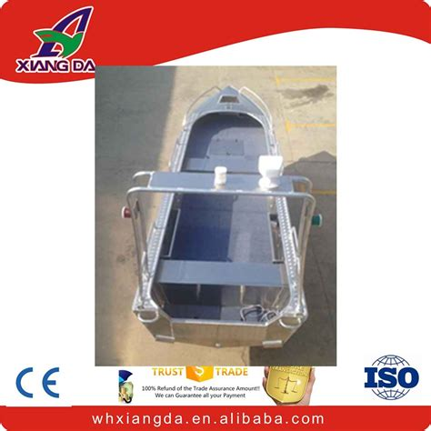 Dinghy Boat Sales by Fishing Row Aluminum Dinghy Boats Sale Buy Aluminum