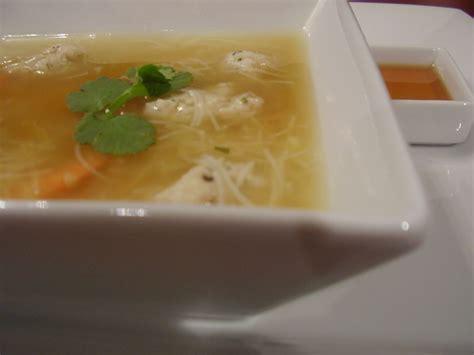 livre cuisine vietnamienne soupe vietnamienne ma cuisine mes livres et moi