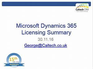 Dynamics-365-licensing-summary-december-2016