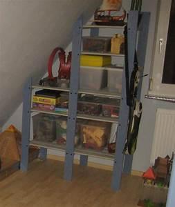 Möbel Dachschräge Ikea : ikea regal gorm f r dachschr ge in durmersheim ikea m bel kaufen und verkaufen ber private ~ Michelbontemps.com Haus und Dekorationen