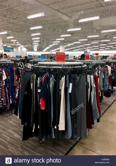 nordstrom rack beaverton nordstrom rack stock photos nordstrom rack stock images