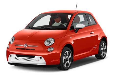 Fiat Car : 2015 Fiat 500c Reviews And Rating