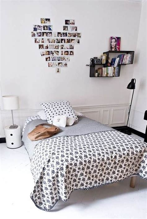 Diy Room Decor For Small Rooms Cheap by Easy Bedroom Decorating Ideas Bedroom Design Idea