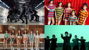 """POLL: Which of these songs have the best """"killer"""" dance ..."""