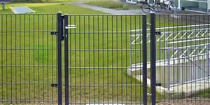 Gartenzaun Metall Gebraucht : metallzaun kaufen latest direkt zu unseren with ~ Articles-book.com Haus und Dekorationen