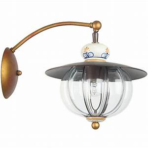 Rustikale Lampen Landhausstil : badlampen landhausstil ~ Sanjose-hotels-ca.com Haus und Dekorationen