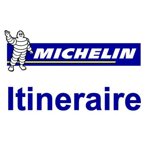 calcul itineraire gratuit via michelin long hairstyles
