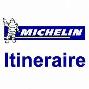 Itinéraire Gratuit Mappy : dimension garage itineraire michelin gratuit ~ Medecine-chirurgie-esthetiques.com Avis de Voitures