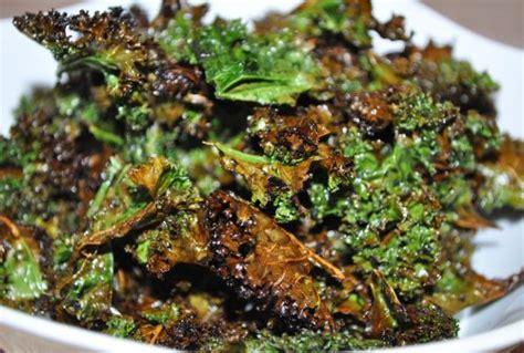 chips de chou kale la ronde des l 233 gumes