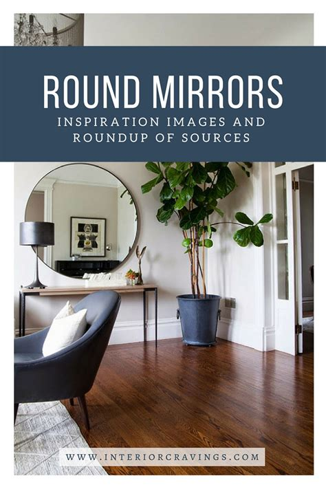 mirror inspiration     sources