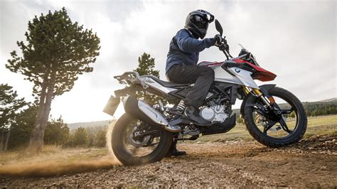Bmw G 310 Gs Wallpaper by Bmw G310 Gs Everything You Need To Iamabiker