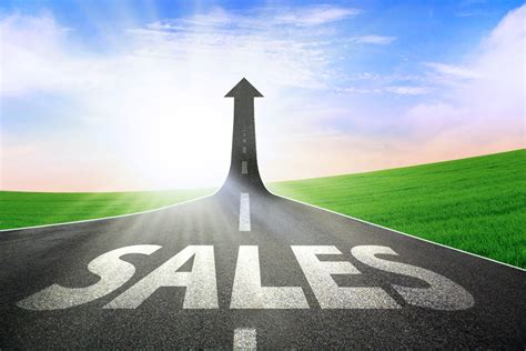 How An Effective Strategy Can Assist You With Sales Pitch ...