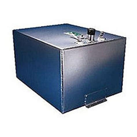 below deck fuel tank install rds manufacturing below deck aluminum fuel tank 26ga