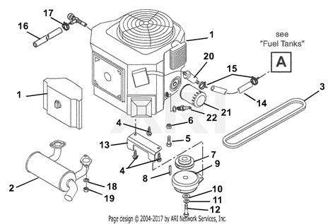 Kawasaki Engine Fhv Wiring Diagram Images