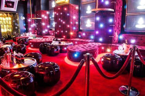 The Best Club Prive Nightclubs And In Tallinn Guide In Tallinn
