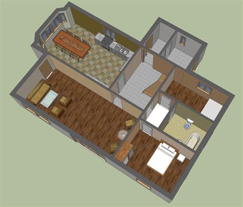 floor plans sketchup google sketchup 3d floor plan google sketchup 3d