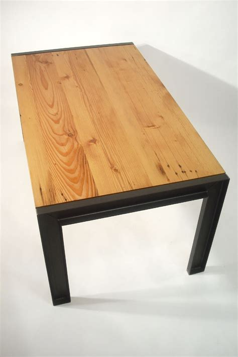 douglas fir dining table reclaimed douglas fir dining table