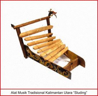 Salah satu kesenian yang jumlahnya sangat banyak adalah alat alat musik tradisional ntt, kita sebagai warga negara indonesia tentunya harus bangga akan kekayaan. Alat Musik 34 Provinsi Beserta Gambarnya Dan Penjelasannya - Berbagai Alat