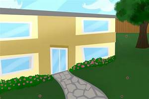 House background ·① Download free wallpapers for desktop ...