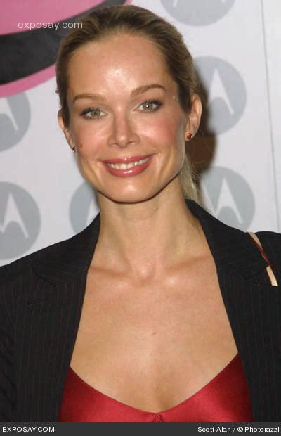 actress jennifer gareis jennifer gareis celebrities lists