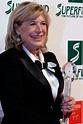 Marianne Faithfull - Wikipedia