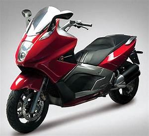 Scooter Aprilia 850 : aprilia srv 850 mega scooter ~ Medecine-chirurgie-esthetiques.com Avis de Voitures