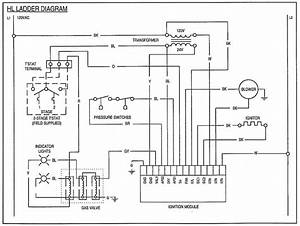 Green Heat Infrared Heater Wire Schematic