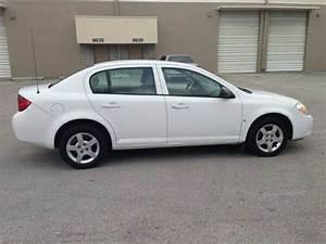 2006 Chevrolet Cobalt - Overview