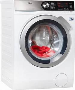 Aeg Waschmaschine Resetten : aeg waschmaschine lavamat l7fe86604 10 kg 1600 u min online kaufen otto ~ Frokenaadalensverden.com Haus und Dekorationen