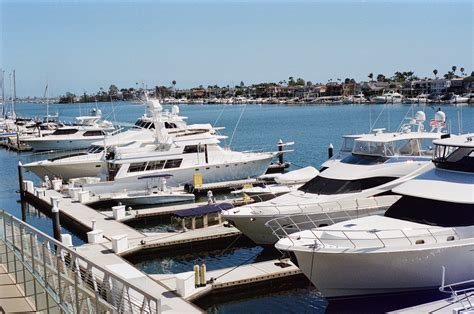 Yacht Harbour by Free Stock Photo Of Boats Harbor Harbour