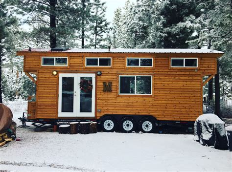 two bedroom cabin plans oregon tiny house on one acre of land sold