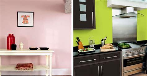 quelle peinture pour la cuisine quelle peinture pour quelle pièce côté maison