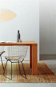 Möbel Kraft Stühle : m belst cke zum verlieben wof r auch immer ihr herz schl gt bei inneneinrichtung kraft finden ~ Indierocktalk.com Haus und Dekorationen