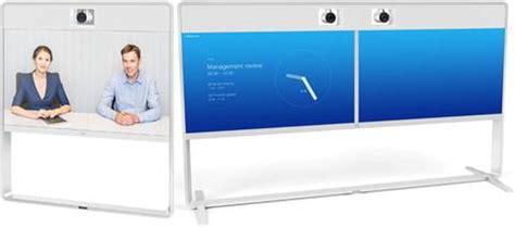 Cisco Flooring Supplies Ta by Cisco Telepresence Mx700 Mx800 Data Sheet Cisco