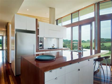 kitchen countertop pricing granite countertop prices pictures ideas from hgtv hgtv