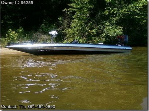 Craigslist Charleston Sc Boats by 21 Foot Boats For Sale In Sc Boat Listings