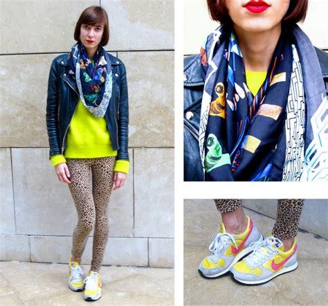 80er Jahre Mode auch heute aktuell - 55 Outfits und Ideen