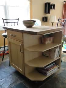 base cabinets for kitchen island island getaway