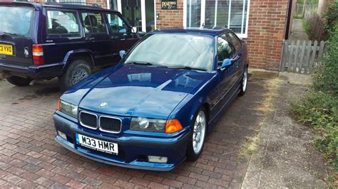 old car manuals online 1996 bmw m3 head up display 1996 bmw e36 m3 3 0 5 speed manual for sale car and classic