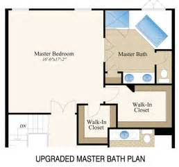 master bedroom and bathroom floor plans master bath floor plans search master bedroom and bath ideas