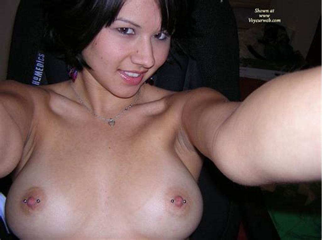 #Amateur #Naked #Female #Self #Pictures