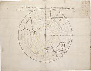 Captain Cook's voyages of discovery | State Library of NSW