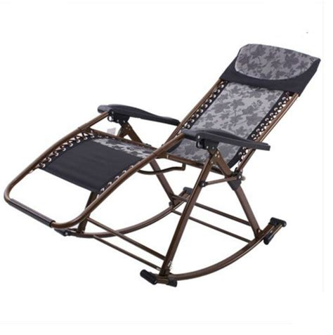 compare prices on metal rocking chair shopping buy