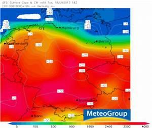 Latente Wärme Berechnen : unsere wetterlage eine loaded gun weatherlog ~ Themetempest.com Abrechnung