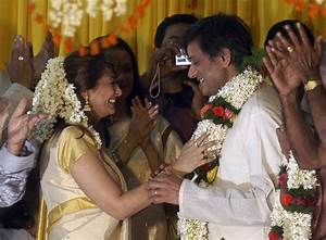 Sunanda Pushkar Died An Unnatural Sudden Death; Doctors ...