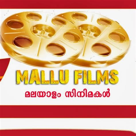 mallu films youtube