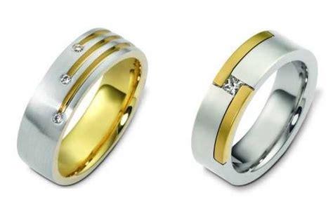 ok wedding wedding rings philippines wedding rings philippines price 2011