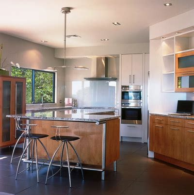 kitchen design christchurch kitchen design christchurch kitchen plans canterbury 1141